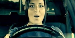 Catalina Jo le taxi (Каталина)